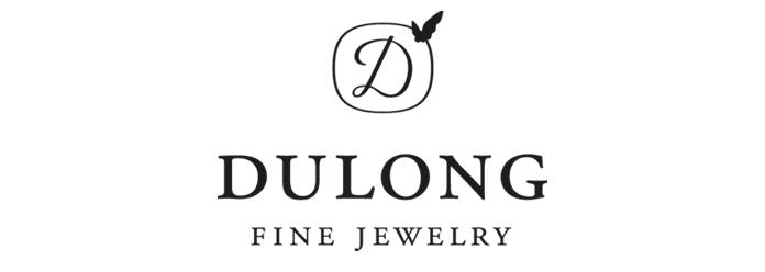 Dulong 700x250 px