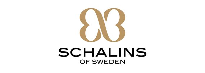 Schalins 700x250 px