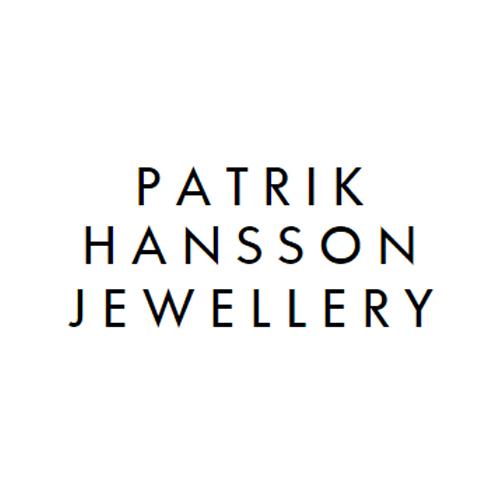 Patrik Hansson 500x500 px