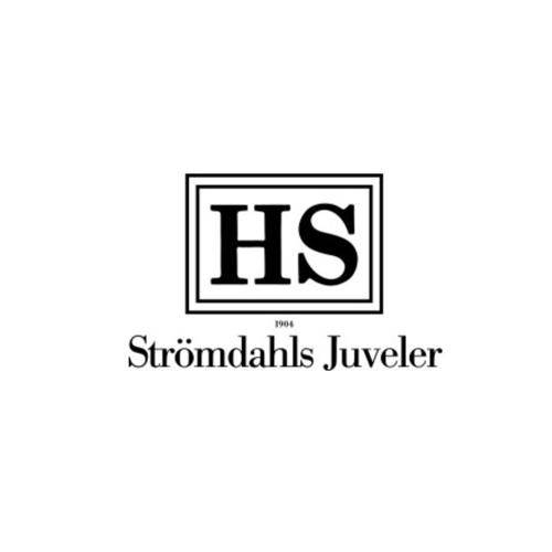 Strömdahls Juveler - Juvelerare Hugo Nilsson